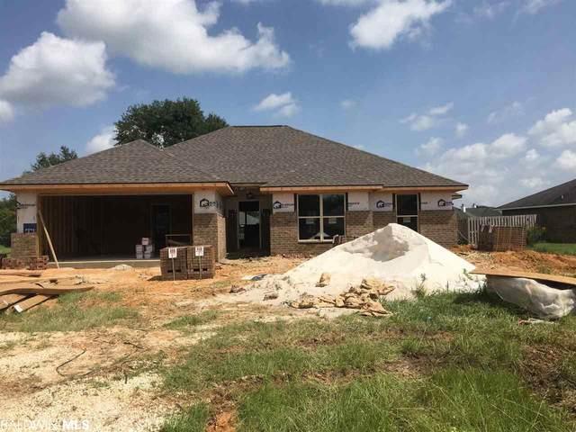 18180 Memphis Way, Robertsdale, AL 36567 (MLS #298897) :: Alabama Coastal Living