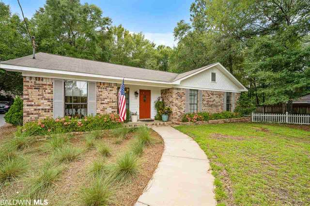 108 Vermell Cir, Daphne, AL 36526 (MLS #300423) :: Gulf Coast Experts Real Estate Team