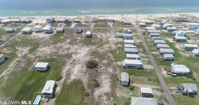 2094A State Highway 180, Gulf Shores, AL 36542 (MLS #302009) :: Coldwell Banker Coastal Realty