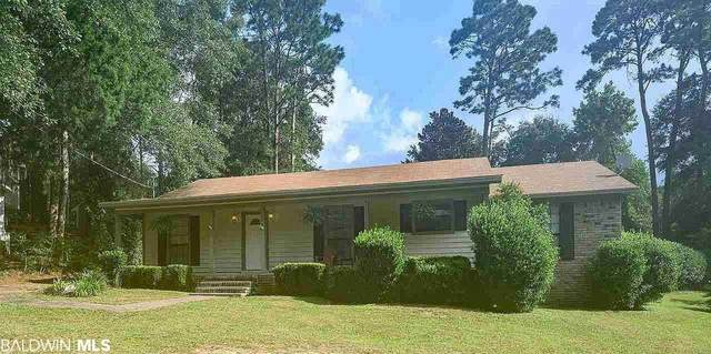 104 Bernard Circle, Daphne, AL 36526 (MLS #302117) :: Alabama Coastal Living
