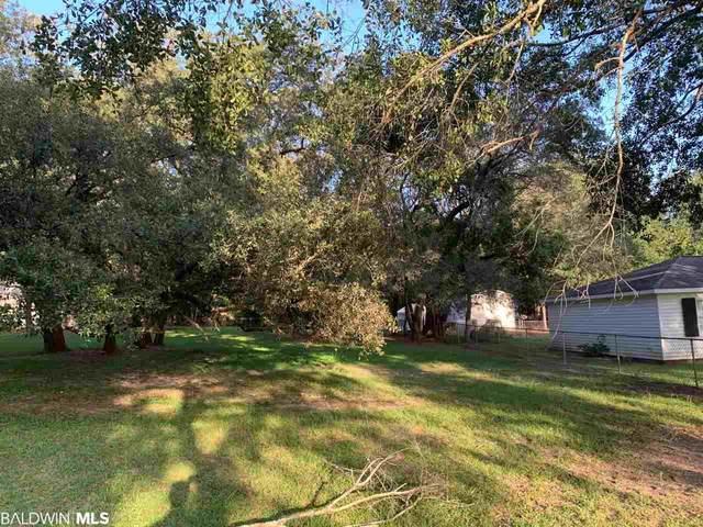 000 Bay Pines Road, Elberta, AL 36530 (MLS #303949) :: EXIT Realty Gulf Shores