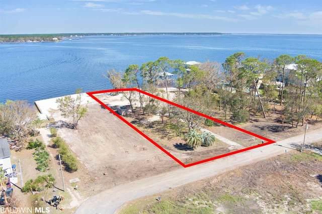 29755 Hayden Dr, Orange Beach, AL 36561 (MLS #305049) :: EXIT Realty Gulf Shores