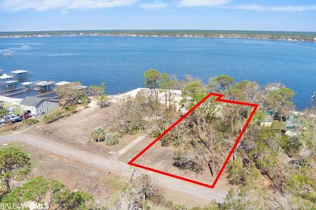 29755 Hayden Dr, Orange Beach, AL 36561 (MLS #305050) :: JWRE Powered by JPAR Coast & County