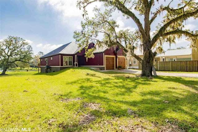 7444 Coopers Landing Rd, Foley, AL 36535 (MLS #305422) :: Gulf Coast Experts Real Estate Team
