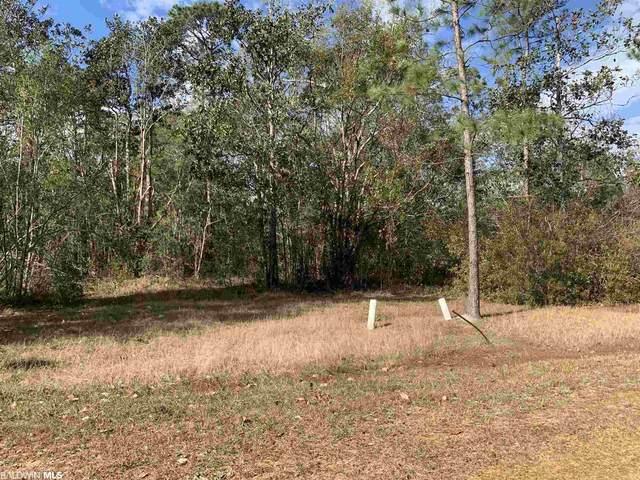 13113 Preserve Lane, Elberta, AL 36530 (MLS #306203) :: Sold Sisters - Alabama Gulf Coast Properties