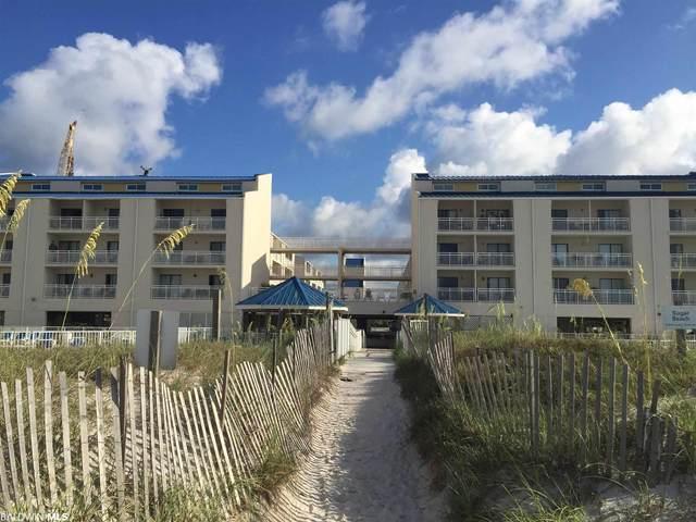 23044 Perdido Beach Blvd #325, Orange Beach, AL 36561 (MLS #317421) :: Elite Real Estate Solutions