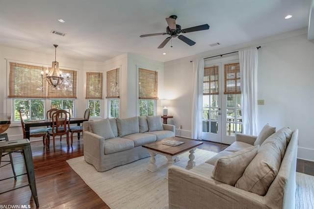 25773 Canal Road #28, Orange Beach, AL 36561 (MLS #317427) :: Crye-Leike Gulf Coast Real Estate & Vacation Rentals