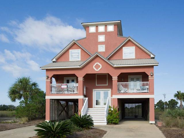 495 Harbor Light Cir, Gulf Shores, AL 36542 (MLS #238710) :: Gulf Coast Experts Real Estate Team