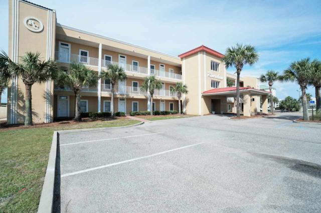 28927 Perdido Beach Blvd 2G, Orange Beach, AL 36561 (MLS #249166) :: Gulf Coast Experts Real Estate Team