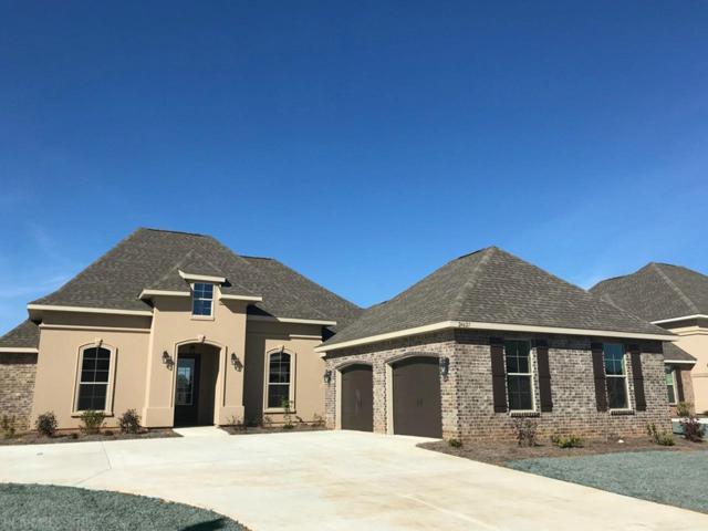 24621 Caleb Court, Daphne, AL 36526 (MLS #253104) :: Gulf Coast Experts Real Estate Team