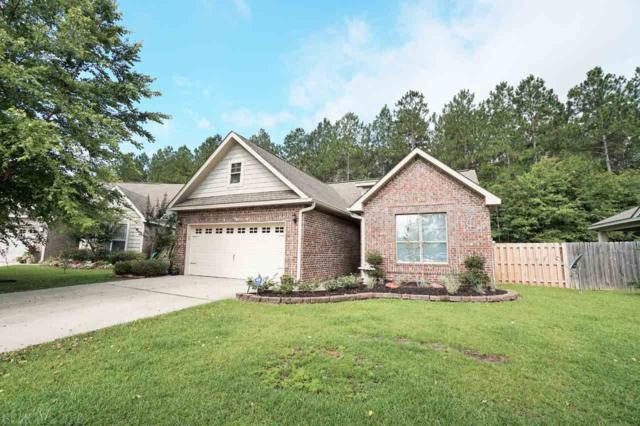 1102 Crown Walk Drive, Foley, AL 36535 (MLS #254456) :: Gulf Coast Experts Real Estate Team