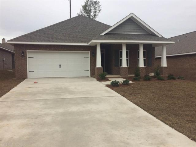 7860 Barrington Ln, Daphne, AL 36526 (MLS #255391) :: Gulf Coast Experts Real Estate Team