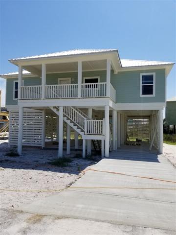 6322 Morgan Lakes Drive, Gulf Shores, AL 36542 (MLS #255773) :: ResortQuest Real Estate