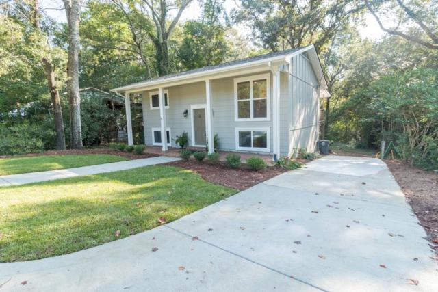 357 S School Street, Fairhope, AL 36532 (MLS #257864) :: Gulf Coast Experts Real Estate Team