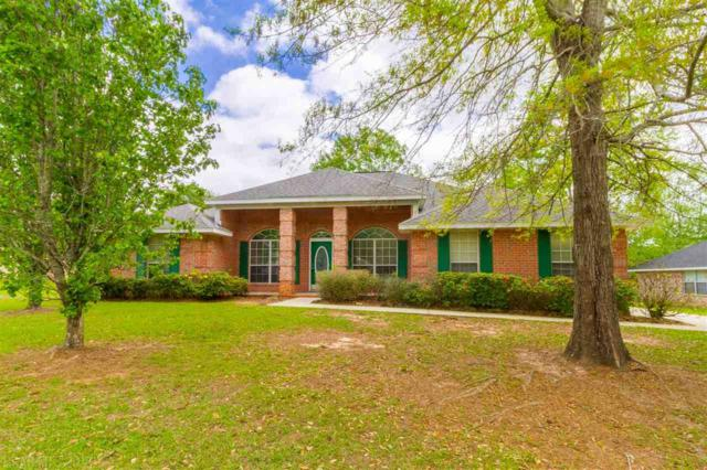 12280 Venice Blvd, Foley, AL 36535 (MLS #261477) :: Gulf Coast Experts Real Estate Team