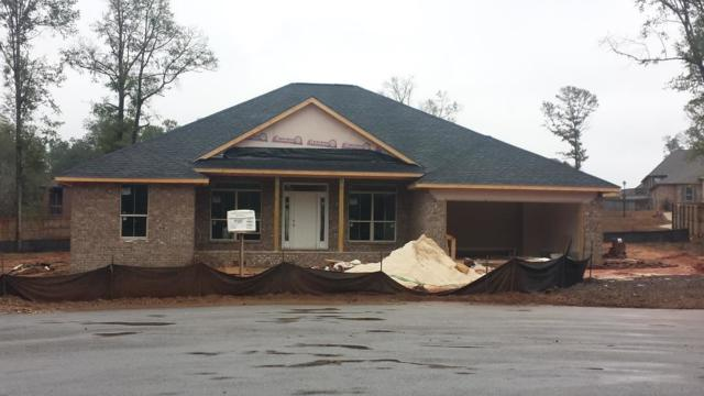 Mobile, AL 36695 :: Gulf Coast Experts Real Estate Team