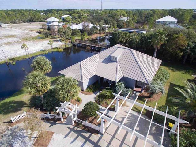 8709 Greenwich Court, Gulf Shores, AL 36542 (MLS #261568) :: Gulf Coast Experts Real Estate Team