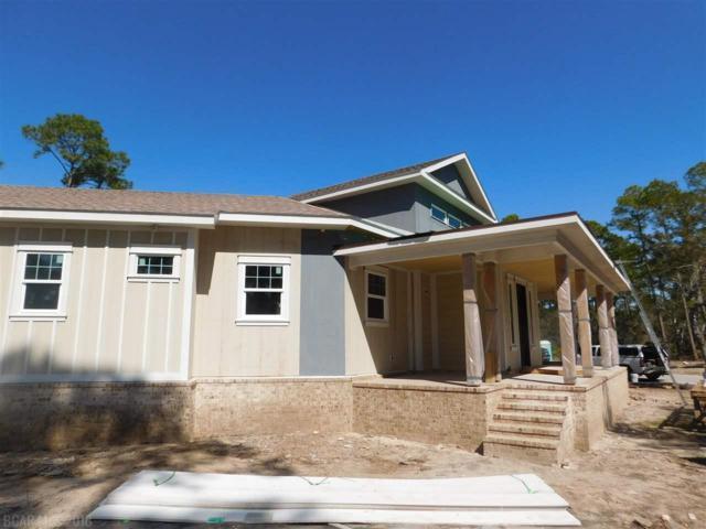Pensacola, FL 32507 :: Gulf Coast Experts Real Estate Team