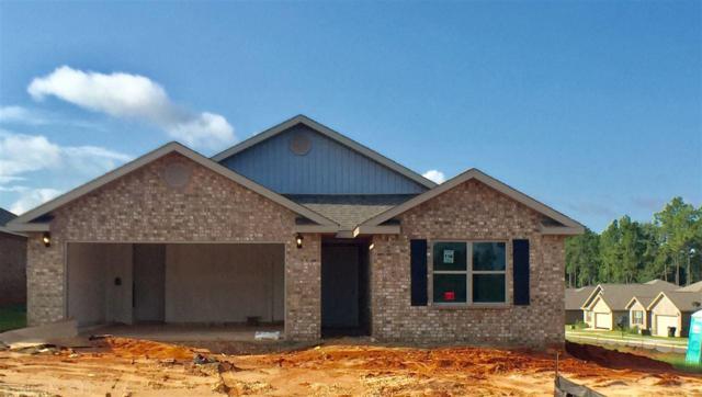 10566 Brodick Loop, Spanish Fort, AL 36527 (MLS #263086) :: Elite Real Estate Solutions