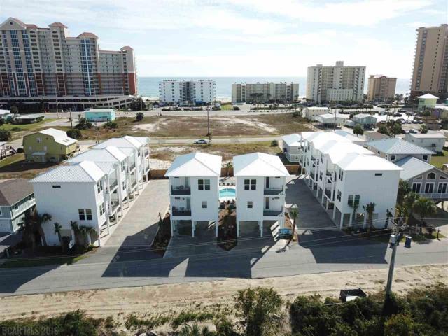 435 - B E 2nd Avenue, Gulf Shores, AL 36542 (MLS #269067) :: Ashurst & Niemeyer Real Estate