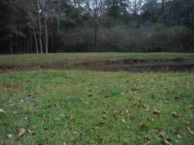 25580 Dawson Rd, Loxley, AL 36551 (MLS #269868) :: Gulf Coast Experts Real Estate Team
