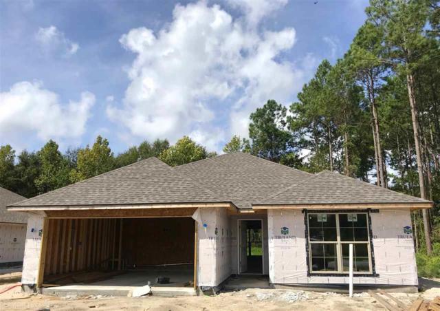 3923 Langley Avenue, Foley, AL 36535 (MLS #270371) :: Gulf Coast Experts Real Estate Team