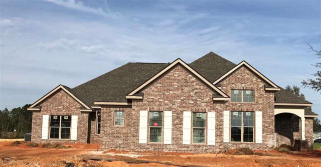 10985 Warrenton Road, Daphne, AL 36526 (MLS #270662) :: Gulf Coast Experts Real Estate Team