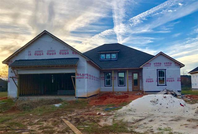 25955 Capra Court, Daphne, AL 36526 (MLS #270930) :: Elite Real Estate Solutions