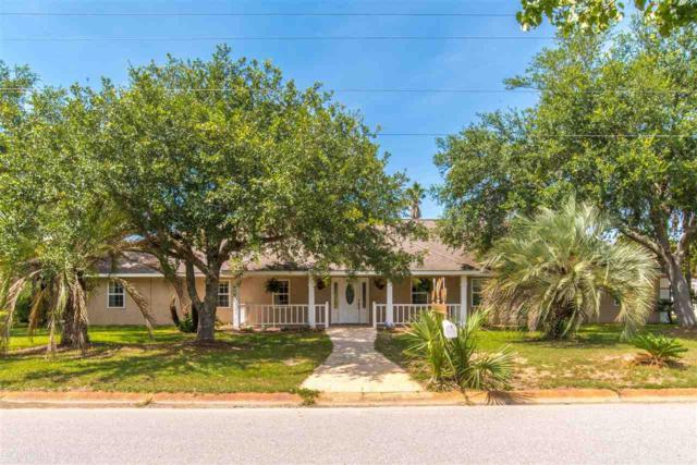 30555 Caribbean Blvd, Spanish Fort, AL 36527 (MLS #271296) :: Gulf Coast Experts Real Estate Team