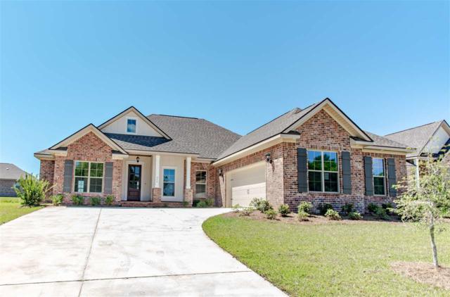 264 Garrison Boulevard, Fairhope, AL 36532 (MLS #271562) :: Gulf Coast Experts Real Estate Team