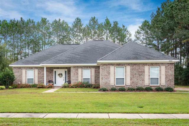 24828 Steadfast Court, Daphne, AL 36526 (MLS #274260) :: The Kim and Brian Team at RE/MAX Paradise