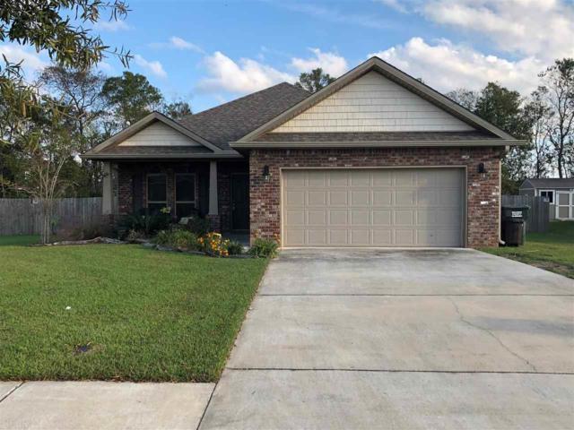 17358 Abingdon Lane, Fairhope, AL 36532 (MLS #275720) :: Gulf Coast Experts Real Estate Team