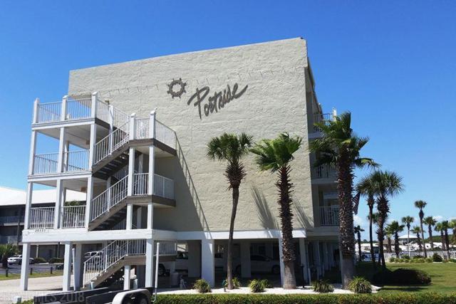 28925 Perdido Beach Blvd #203, Orange Beach, AL 36561 (MLS #276467) :: Ashurst & Niemeyer Real Estate