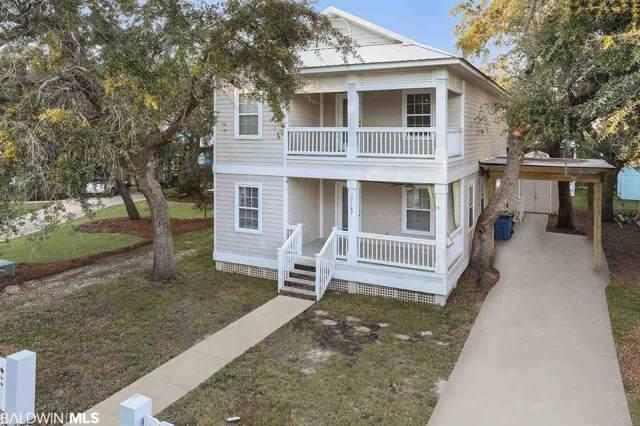 27187 White Marlin Dr, Orange Beach, AL 36561 (MLS #276595) :: Dodson Real Estate Group