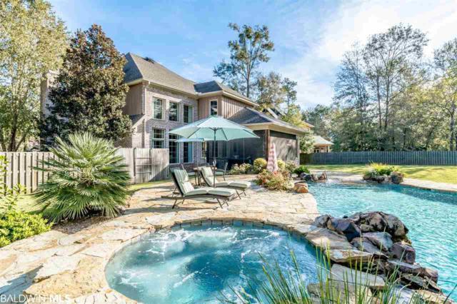 10368 Rosewood Lane, Daphne, AL 36526 (MLS #276807) :: Gulf Coast Experts Real Estate Team