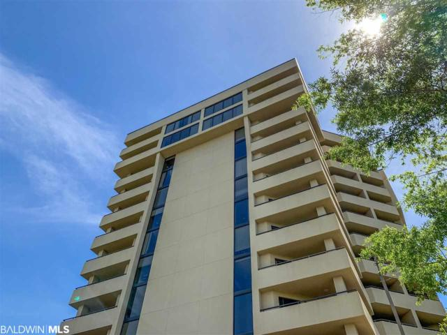 100 Tower Drive 9A, Daphne, AL 36526 (MLS #277585) :: Gulf Coast Experts Real Estate Team