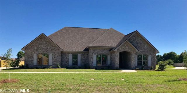 10705 Warrenton Road, Daphne, AL 36526 (MLS #278837) :: Gulf Coast Experts Real Estate Team