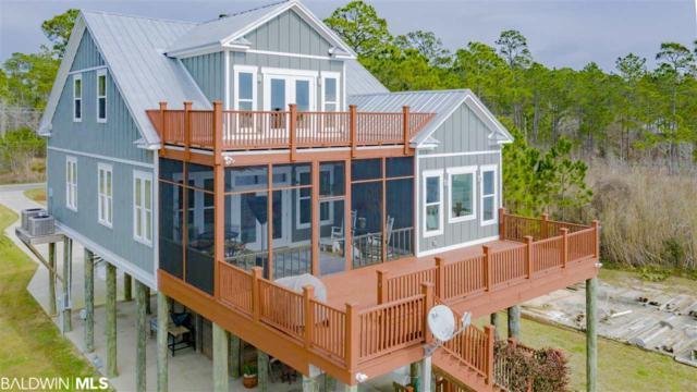 10947 County Road 1, Fairhope, AL 36532 (MLS #279230) :: Elite Real Estate Solutions