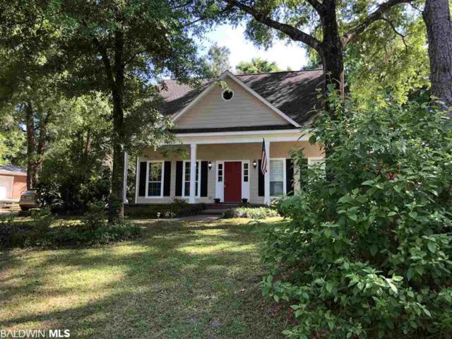 31065 Wakefield Drive, Spanish Fort, AL 36527 (MLS #280115) :: Gulf Coast Experts Real Estate Team