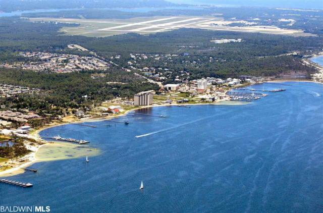 10335 Gulf Beach Hwy #205, Pensacola, FL 32507 (MLS #281198) :: Gulf Coast Experts Real Estate Team