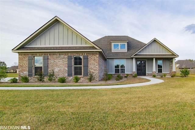 10700 Warrenton Road, Daphne, AL 36526 (MLS #281571) :: Elite Real Estate Solutions