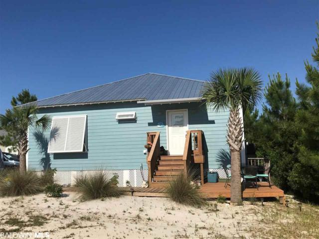 5781 State Highway 180 #6014, Gulf Shores, AL 36542 (MLS #283747) :: ResortQuest Real Estate