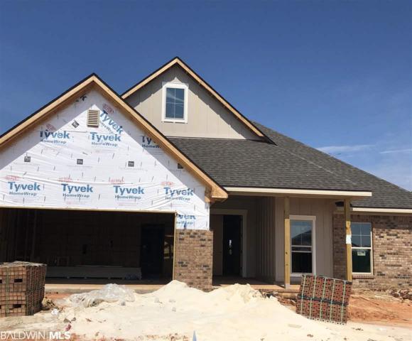 9442 Volterra Avenue, Daphne, AL 36526 (MLS #283967) :: Gulf Coast Experts Real Estate Team