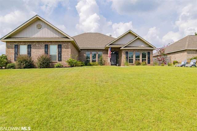 13085 Kaieteur Falls Ave, Fairhope, AL 36532 (MLS #284708) :: Gulf Coast Experts Real Estate Team