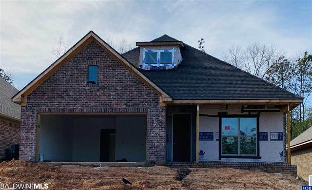 31761 Canopy Loop, Spanish Fort, AL 36527 (MLS #286060) :: Gulf Coast Experts Real Estate Team