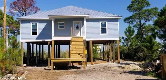 1729A State Highway 180, Gulf Shores, AL 36542 (MLS #288147) :: ResortQuest Real Estate