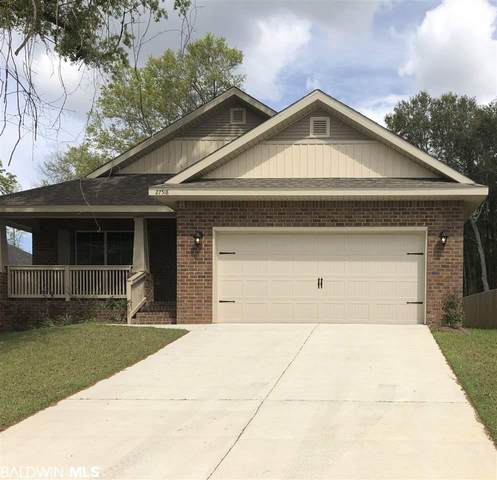 27518 Elise Court, Daphne, AL 36526 (MLS #290263) :: The Kim and Brian Team at RE/MAX Paradise