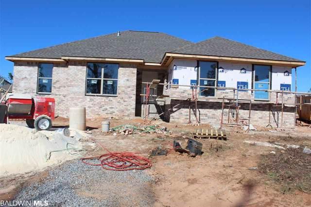 38067 Skidder Way, Bay Minette, AL 36507 (MLS #290359) :: Gulf Coast Experts Real Estate Team