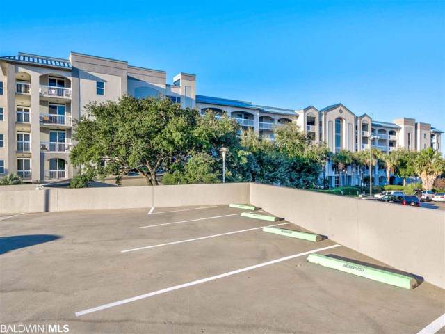 27405 Polaris St #102, Orange Beach, AL 36561 (MLS #291918) :: ResortQuest Real Estate