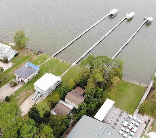 26161 Wolf Bay Cir, Orange Beach, AL 36561 (MLS #299775) :: Gulf Coast Experts Real Estate Team